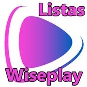 Reviewlancer : Listas Wiseplay